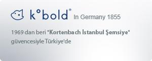 Kobold Türkiye Hakkında
