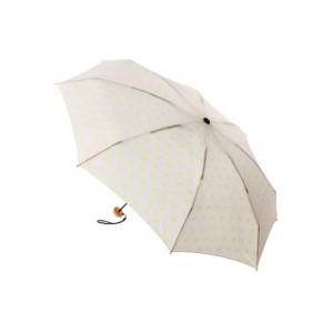 Kobold 808 N Yağmur Şemsiyesi