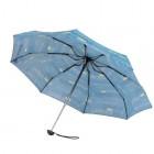 Kobold 078 N  Yağmur Şemsiyesi (Kutusuz)