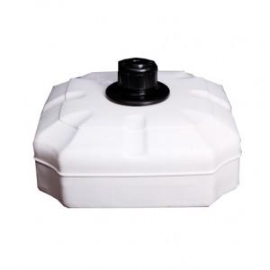 Plastik  Bidon - 50 - 70 lt