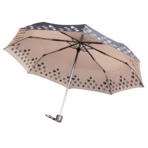 Kobold A 3582 Şemsiye