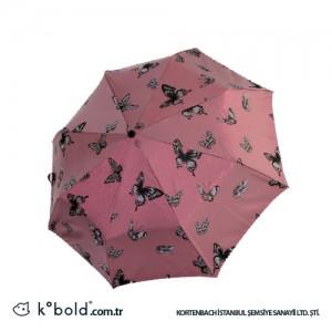 Kobold 389 N Şemsiye