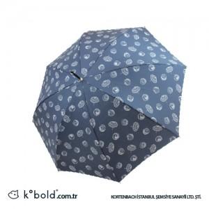Kobold 500 R Şemsiye
