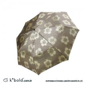 Kobold G 3009 Şemsiye