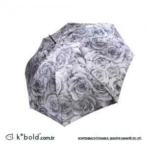 Boy By Kobold S 3505 Şemsiye