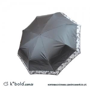 Boy By Kobold BL 320P Şemsiye