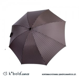 Boy By Kobold BL 345 Şemsiye