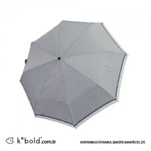 Kobold 129 N Şemsiye