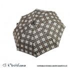 Kobold 528 N Şemsiye