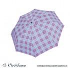 Kobold G 3508 Şemsiye