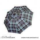 Kobold L 3508 Şemsiye