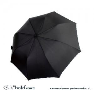 Kobold SRS Şemsiye