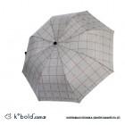 Kobold 896 N Şemsiye