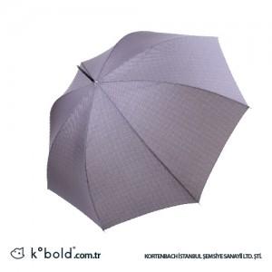 Kobold C 3778 Şemsiye