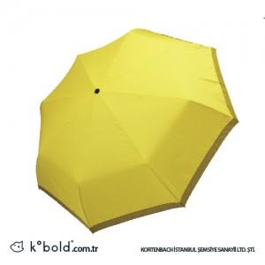 Kobold Çocuk Şemsiyesi