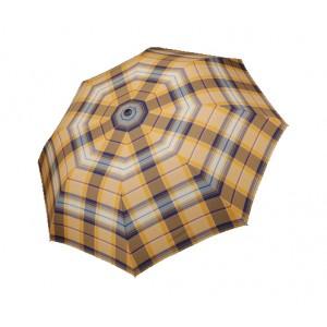 Kobold C 1780 Uzun Yağmur Şemsiyesi