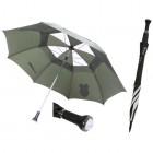 Kobold C 1782 Uzun Yağmur Şemsiyesi
